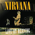 Nirvana - Live at Reading - MP3 Download