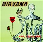 Nirvana - Incesticide - MP3 Download