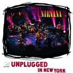 Nirvana - MTV Unplugged In New York - MP3 Download