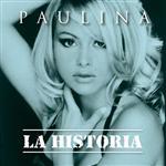 Paulina Rubio - La Historia - MP3 Download