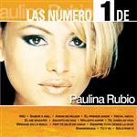 Paulina Rubio - Las Número 1 - MP3 Download