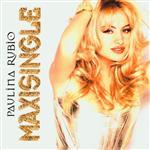 Paulina Rubio - Maxi-Single - MP3 Download