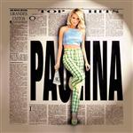 Paulina Rubio - Top Hits - MP3 Download