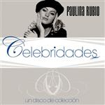 Paulina Rubio - Celebridades - MP3 Download