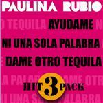 Paulina Rubio - Ayudame Hit Pack - MP3 Download
