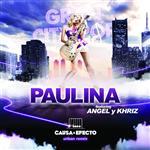 Paulina Rubio - Causa y Efecto - Urban Remix - MP3 Download