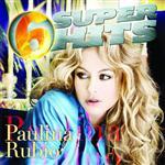 Paulina Rubio - 6 Super Hits - MP3 Download