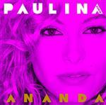 Paulina Rubio - Ananda - Standard - MP3 Download