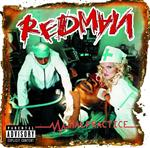 Redman - Malpractice - Explicit Version - MP3 Download