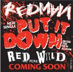 Redman - Put It Down - Album Version (Edited) - MP3 Download