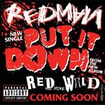 Redman - Put It Down - Album Version (Explicit) - MP3 Download