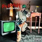 Redman - Muddy Waters - MP3 Download