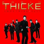 Robin Thicke - Something Else - MP3 Download