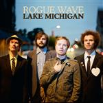 Rogue Wave - Lake Michigan - MP3 Download