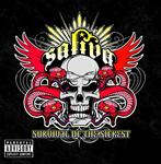 Saliva - Survival Of The Sickest - Explicit - MP3 Download