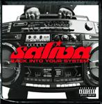 Saliva - Back Into Your System - Explicit Version - MP3 Download