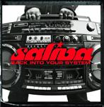 Saliva - Back Into Your System - Edited Version - MP3 Download