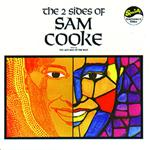 Sam Cooke - The Two Sides Of Sam Cooke - MP3 Download