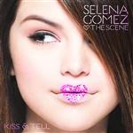 Selena Gomez & The Scene - Kiss & Tell - MP3 Download