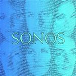 Sonos - SONOSings - MP3 Download