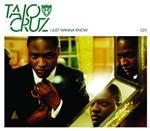 Taio Cruz - I Just Wanna Know - MP3 Download