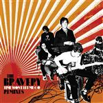 The Bravery - Time Won't Let Me Go (Remixes) - MP3 Download