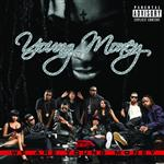 Young Money - We Are Young Money - Explicit Version - MP3 Download