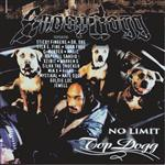 Snoop Dogg - No Limit Top Dogg (Edited)