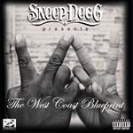 Snoop Dogg - Snoop Dogg Presents: The West Coast Blueprint (Explicit)