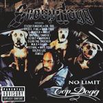 Snoop Dogg - No Limit Top Dogg (Explicit)