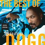 Snoop Dogg - The Best Of Snoop Dogg (Edited)