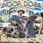 Snoop Dogg - Da Game Is To Be Sold, Not To Be Told (Edited)