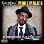 Snoop Dogg More Malice MP3 Soundtrack (Explicit)
