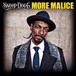 Snoop Dogg More Malice MP3 Soundtrack (Edited)
