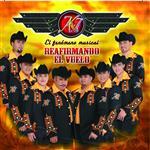 AK-7 - Reafirmando El Vuelo - MP3 Download