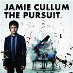 Jamie Cullum - The Pursuit - US Version - MP3 Download