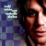 Todd Snider - East Nashville Skyline - MP3 Download