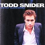 Todd Snider - Viva Satellite - MP3 Download