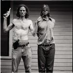 Todd Snider - Peace Queer - MP3 Download