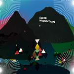 Kissaway Trail - 'SDP' MP3 Single
