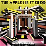 Apples In Stereo - 'Dance Floor' MP3 Single