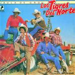 Los Tigres Del Norte - Jaula De Oro - International Version - MP3 Download
