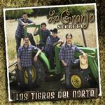 Los Tigres Del Norte - La Granja Secreta - MP3 Download