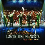 Los Tigres Del Norte - Tu Noche Con... - MP3 Download