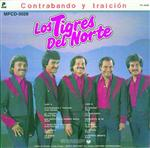 Los Tigres Del Norte - Contrabando Y Traicion - MP3 Download