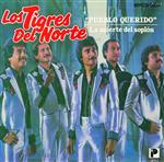 Los Tigres Del Norte - Pueblo Querido - International Version - MP3 Download