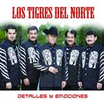 Los Tigres Del Norte - Detalles Y Emociones - MP3 Download