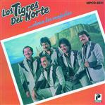 Los Tigres Del Norte - Vivan Los Mojados - International Version - MP3 Download