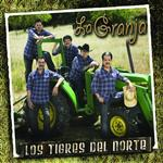 Los Tigres Del Norte - La Granja Single - MP3 Download