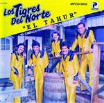 Los Tigres Del Norte - El Tahur - International Version - MP3 Download